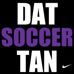 Umm.. You mean the tan that you get on your legs when with the socks??? Lol XD Design by http://freefacebookcovers.net