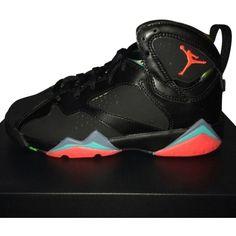 Pre-owned Nike Jordan 7 Retro \