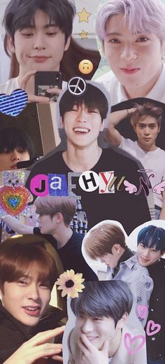 K Pop, Wallpapers Kpop, Disney Princes, Jung Jaehyun, Jaehyun Nct, Now And Forever, Aesthetic Photo, Winwin, Taeyong