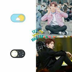 TxT Memes – Topify TxT Memes Memes de TxT memes, then what else? Bts Memes, Funny Memes, Hilarious, Albums Bts, Kpop, Stray Kids Seungmin, Roblox Memes, Drama Memes, Jin