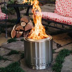 Save on grilling gifts for dad with BBQGuys' selection of Father's Day BBQ gifts. Our Father's Day grill sale is sure to have something for the Dad who loves to grill. Fire Pit Tools, Fire Pit Uses, Fire Pits, Bbq Gifts, Grilling Gifts, Grill Sale, Wooden Walkways, Wood Burning Fire Pit, Rocket Stoves
