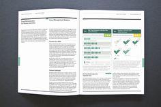 UPS Sustainability Report 2011 ← #EmotiveBrand  #Sustainability    Released