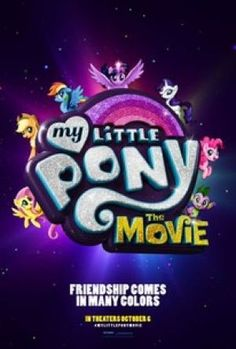 Secret Link Stream Guarda il Streaming My Little Pony: The Movie gratis CineMagz online CineMagz Guarda il My Little Pony: The Movie Online Putlocker WATCH My Little Pony: The Movie for free Filme Full UltraHD 4K Where Can I Voir My Little Pony: The Movie Online #TelkomVision #FREE #Cinema This is Full Guarda My Little Pony: The Movie Cinema 2017 Online My Little Pony: The Movie English Full Length Filem free Download My Little Pony: The Movie 2017 Online gratis Movie My Little Pony: The
