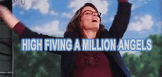 """135 """"30 Rock GIFs""""...You're welcome"""