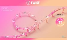 """JYP's rising girl group Twice are coming back soon! Today October 10, Twice posted the schedule for their next comeback – for their upcoming third mini album """"TT"""". Twice's next EP and their comeback music video are set to be released on October 24.   Here are the important items that Twice will beMore"""
