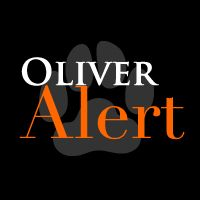 OliverAlert.com is a free collection of advice and a guide to the websites to help individuals who have lost or found a beloved pet. The website offers valuable tools, helpful links, shelter listings and best practices for animal lovers with a missing companion animal. OliverAlert.com uses social networking and Internet resources to help reunite pets with their families publishing Oliver Alerts all over the world through the vast Facebook social networking website.     OliverAlert.com is the…