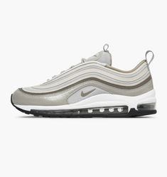 the best attitude 4abee cc4b0 caliroots.se Wmns Air Max 97 Ultra Nike AH6806-200 449585