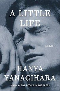 A Little Life by Han