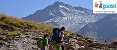 lago_emet_itinerari_famiglie_trekking