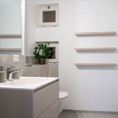 Home - Select Living Interiors Vanity, Bathroom, Interior, Design, Home, Beige Bathroom, Bathing, Homes, Dressing Tables