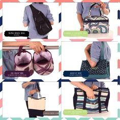 Thirty One new fall products https://www.mythirtyone.com/dpournaras