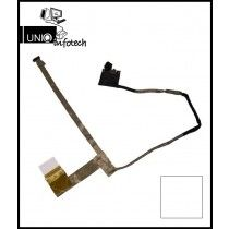 HP Display Cable - 4440S 4441S - LED - 50.4SI04.001
