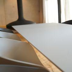 Hugo y eva salones de estilo minimalista de osb arquitectos minimalista | homify Home, Minimalist Style, Design Ideas, Lounges, Architects, Interior Design, Kitchens, Crystals, Oak Tree
