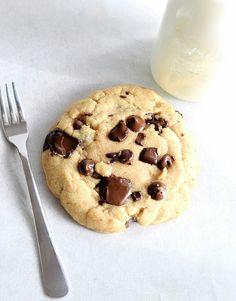 ~El bizcocho inglés~        Cookies