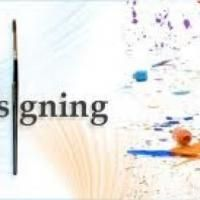 Web Designing & Development Company In Mumbai, India Offer Bologna