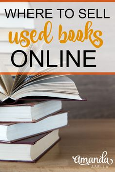 Copy Paste Earn Money - Selling used books is a great way to make extra money. Here are some of the places where you can get the highest payouts for your used books. You're copy pasting anyway.Get paid for it. Make More Money, Ways To Save Money, Make Money From Home, Money Saving Tips, Extra Money, Extra Cash, Money Tips, Sell Used Stuff Online, Money Making Crafts