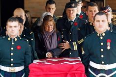 On a recent weekend in Calgary, Canadian Christianne Boudreau and German Ulla Strodtbäumer talked about having raised their sons an ocean apart only to see them end up on the same path. Both converted to Islam and became radicalized. And both traveled to Syria, where they were shot and killed outside Aleppo, Syria.