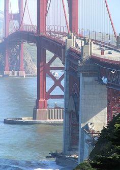California Photos - SF | iExplore