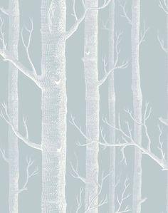 103/5022 Woods - Seinäruusu - Verkkokauppa
