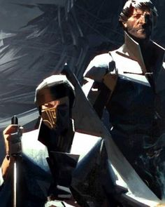 """Attualià: #Dishonored #2 in #arrivo aggiornamenti e modalità per lo """"splendido sequel"""" (link: http://ift.tt/2hurAWY )"""