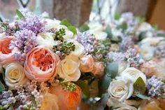 david austin roses bouquet - Google Search