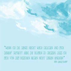 sprüche astrid lindgren Die 32 besten Bilder von Astrid Lindgren Zitate | Pretty words  sprüche astrid lindgren