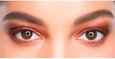 Nars NARSissist Wanted Eyeshadow Palette