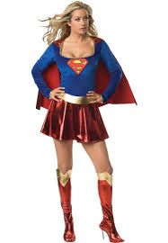 Image result for cosplay superhero