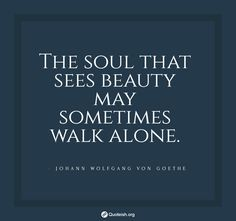 Stay Alone Quotes, Walking Alone Quotes, Coffee Quotes Sarcastic, Paul Tillich, Learning To Be Alone, Better Alone, Booker T, The Deed, Baddie Quotes