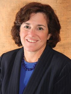 Nancy Morgan: Our January 2015 Hudson Valley Hero, Nancy Morgan, is the founder of a Veteran Services Group
