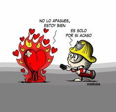 Heart Vs Brain, Heart And Mind, Book Quotes, Me Quotes, Funny Quotes, Mr Wonderful, Spanish Quotes, Humor, Love Words