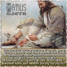 ✿*´¨)*With My Heart 💐🌼 ¸.•*¸.• ✿´¨).• ✿¨) (¸.•´*(¸.•´*(.✿ SELAMAT SIANG... TYM ~  Matius 10:31 (TB)  Sebab itu janganlah kamu takut, karena kamu lebih berharga dari pada banyak burung pipit.