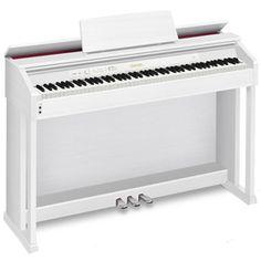 Tego rodzaju instrumenty marki Casio również znajdą Państwo w ofercie naszego sklepu :)