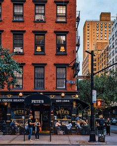 new york aesthetic ~ new york aesthetic ` new york aesthetic girl ` new york aesthetic city apartments ` new york aesthetic night ` new york aesthetic wallpaper ` new york aesthetic vintage ` new york aesthetic outfits ` new york aesthetic pink New York Life, Nyc Life, Restaurant New York, City Aesthetic, Travel Aesthetic, Aesthetic Vintage, Aesthetic Girl, Visit New York, Voyage New York