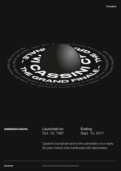 FUCKYOU.DESIGN Graphic Design Posters, Graphic Design Typography, Graphic Design Illustration, Graphic Design Inspiration, Gfx Design, Layout Design, Print Design, Logo Design, Typographic Poster