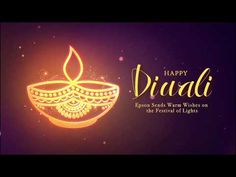 Happy Diwali Quotes Wishes, Happy Diwali Status, Diwali Wishes In Hindi, Happy Diwali 2019, Happy Diwali Images, Diwali Photos, Best Wishes Images, Diwali Message, Facebook Status