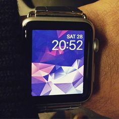 Abstract #applewatch #applewatchface #applewatchfaces #applewatchcustomfaces #wallpaper #applewatchhwallpaper #watchface #watchos2 #watchos #apple #applestore #appstore #iphone #iphone5 #iphone5s #iphone6 #iphone6plus #iphone6s #iphone6splus #ipad #iphoneonly #applewatchsport #applewatchedition #abstract