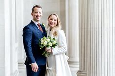 Old Marylebone Town Hall Wedding. If you are looking for a relaxed, friendly and professional wedding photographer then please get in touch.