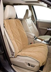 1000 Images About Popular Canine Back Seat Amp Bucket Seat