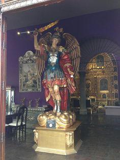 Artesania Zapopan, Jalisco, Mexico