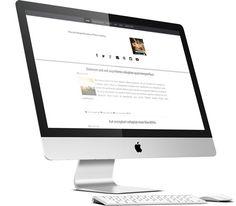 Wordpress Free, Themes Free, 1