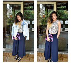More looks by GaiL J: http://lb.nu/hollahoxz  #street #alicepig #fbloggers #streetstyle #fashionblogger #dapp #thaidesigner #jeffreycampbell #thaifashionblogger