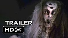 Watch Dead Story Movie Trailer In HD without creating any sign up account for free. Here is the best platform where you can watch latest and upcoming movies trailer just at single click only.
