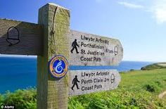 Fell Walking in Wales - Google Search