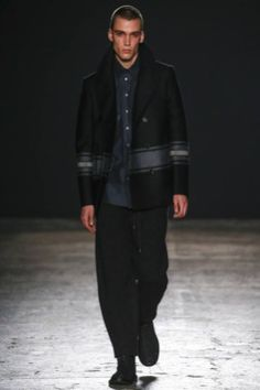 Ports-1961-2016-Fall-Winter-Mens-Collection-051