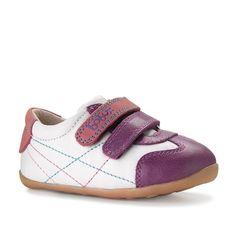 Jemos Footwear My Loves Maedy And Mack Pinterest Footwear
