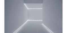 ERWIN REDL | SPEEDSHIFT - [LED INSTALLATION WITH SOUND]