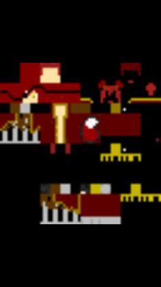 Minecraft Spielen Deutsch Skin Para Minecraft Pe Cow Bild - Foxy skins fur minecraft