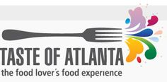 Come by Taste of Atlanta this weekend where we will be serving our Cochinita Pibil Tacos! Get your tickets now to sample food from over 90 of Atlanta's best restaurants!