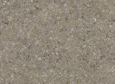 Hoffman Countertops | Aztec Granite